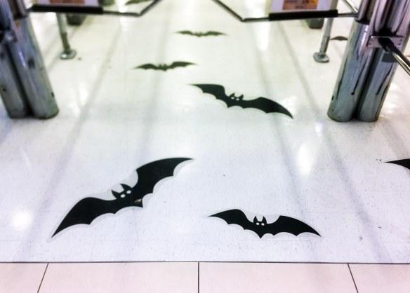 Flagermus_Halloween_i_BILKA_Marina_Aagaard_blog