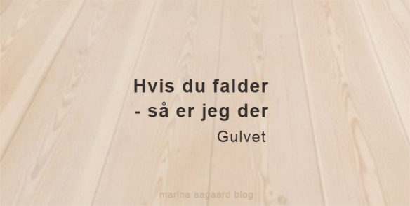 Hvis_du_falder_er_jeg_der_Motivation_Marina_Aagaard_blog
