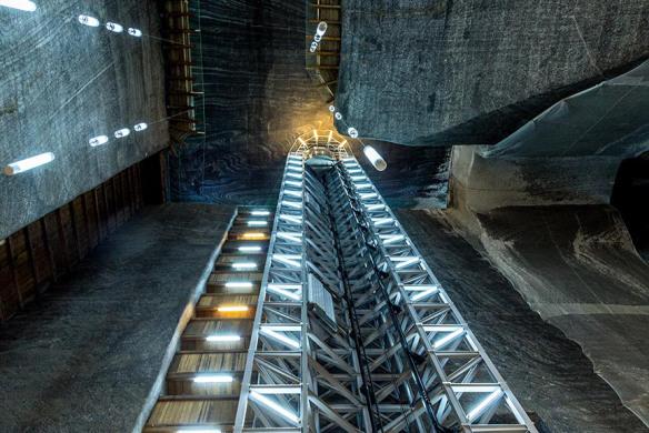 Salina_Turda_elevator_shaft_Romania_Marina_Aagaard_blog