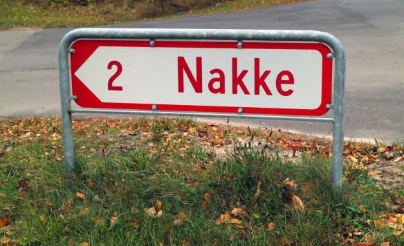 nakke_roervig_img_2753
