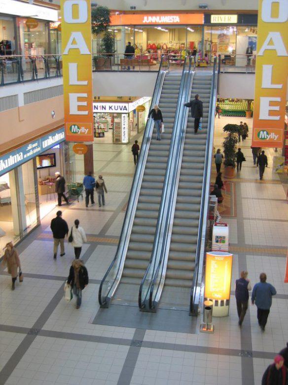 tfwww_shopping-mall-1438857