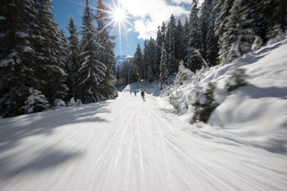 Ski_Bad_Gastein_Skiing_Henrik_Elstrup_Marina_Aagaard_blog