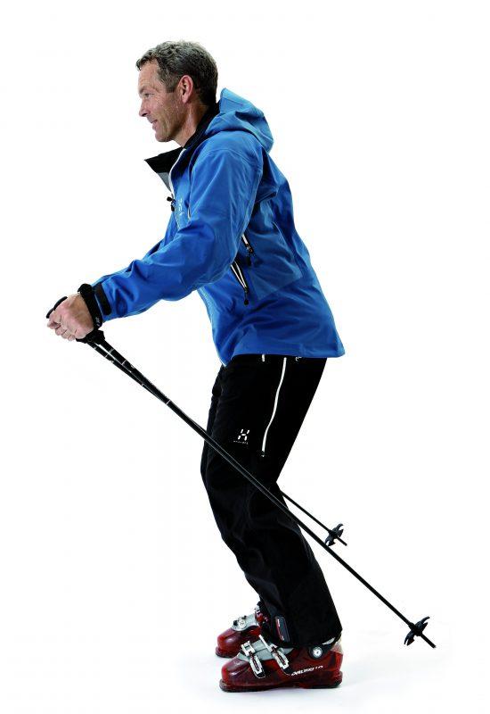 ski_grundstilling