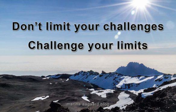 motivation_limits
