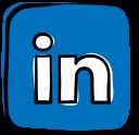 1483021481_social-media_linkedin