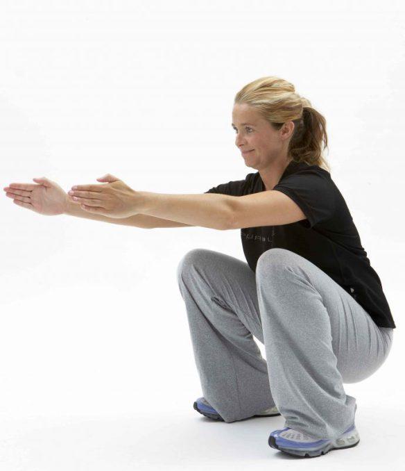Deep_squat_Fitness