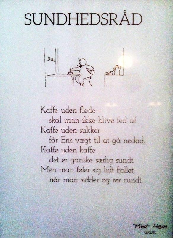 kaffe_sundhedsraad_gruk