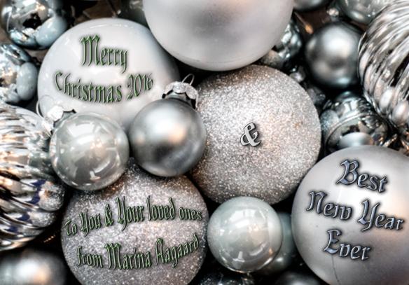 Christmas_card_2016_Marina_Aagaard_blog
