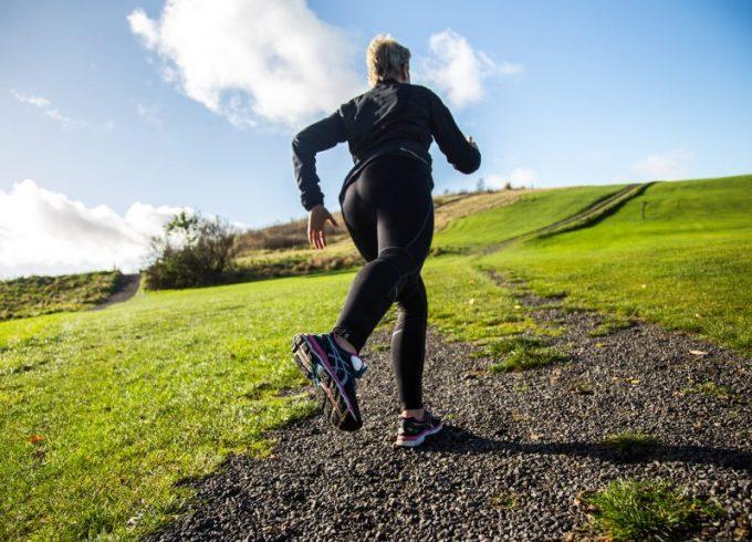 Kredsløbstræning konditionstræning cardio Marina Aagaard blog fitness