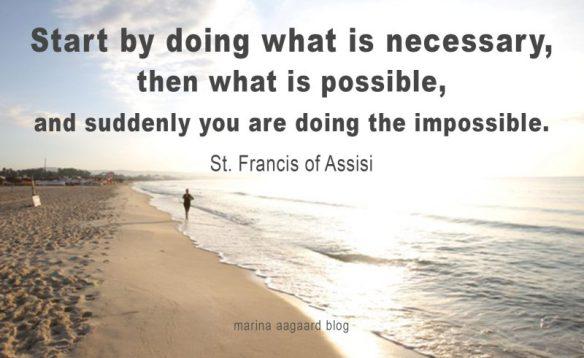 start_doing_necessary