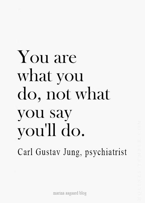 Motivational_Quote_Marina_Aagaard_blog