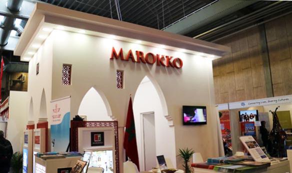 Marokko_booth_MCH_FFM_2017_Marina_Aagaard_blog