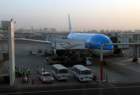 Fly_rejse_KLM_lufthavn_Marina_Aagaard_blog_travel