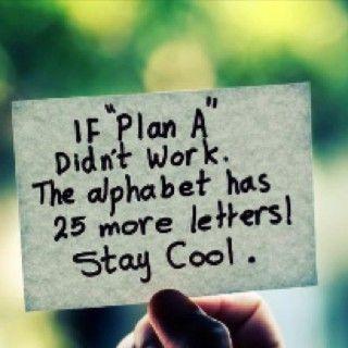 plan_0eb1d0f9920cd10229a270e042f2c57d