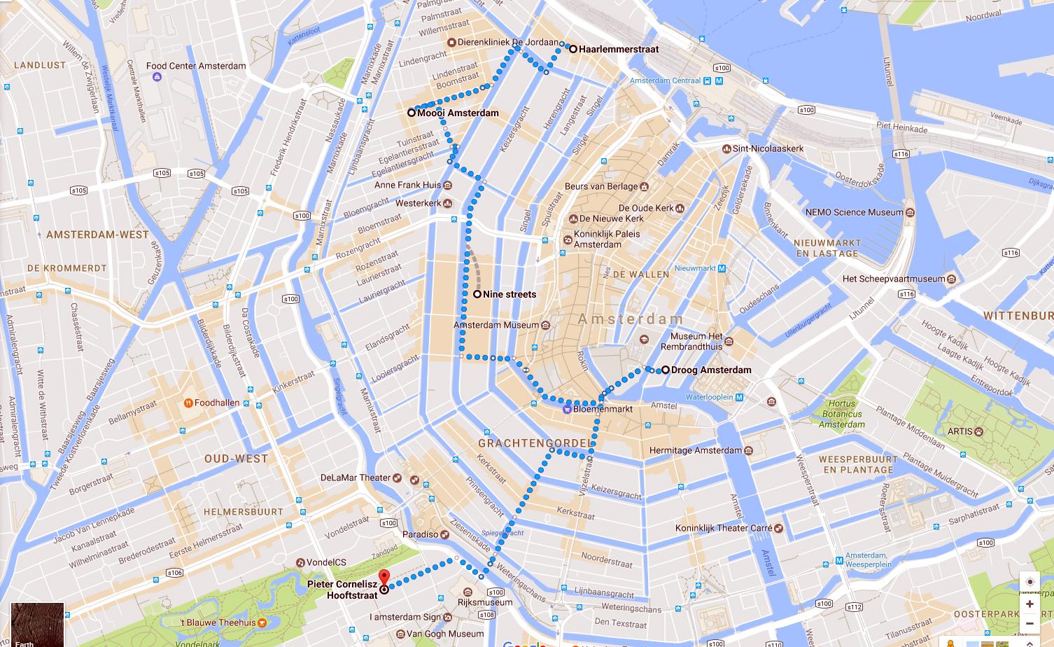 KLM_Amsterdam_Design_Stroll