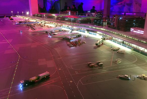 Airport_Miniatur_Wunderland_Hamburg_Germany_Marina_Aagaard_blog