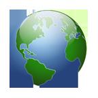 Jorden_Earth_Marina_Aagaard_blog