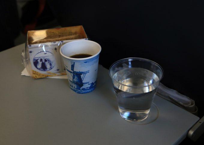 COL_KLM_IMG_1193