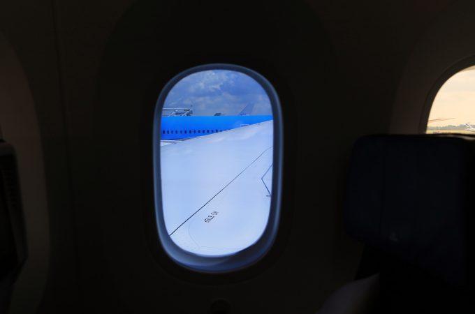 Fly_rejse_KLM_Dreamliner_Marina_Aagaard_blog_travel