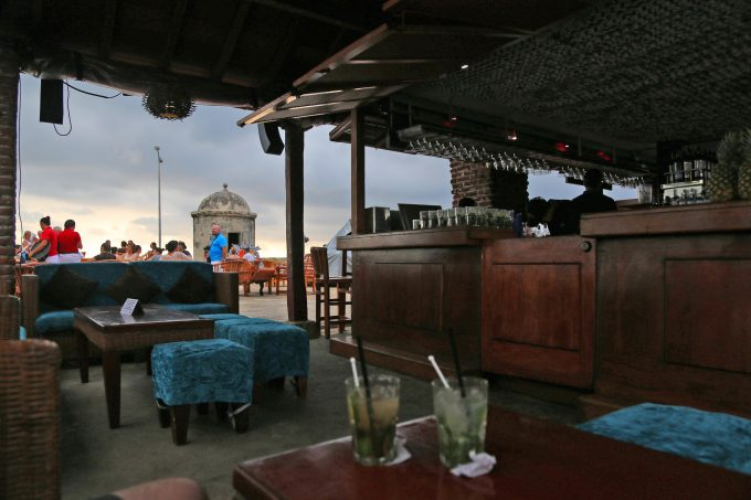 Cartagena_Colombia_drink_cocktail_mojito_Marina_Aagaard_blog_travel