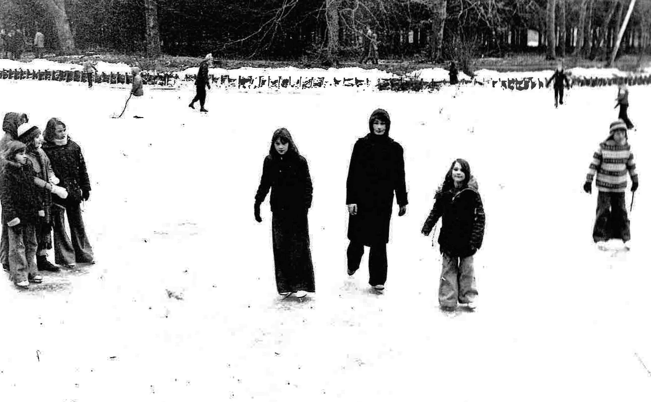 Skating_1970s_Denmark_Marina_Aagaard_blog