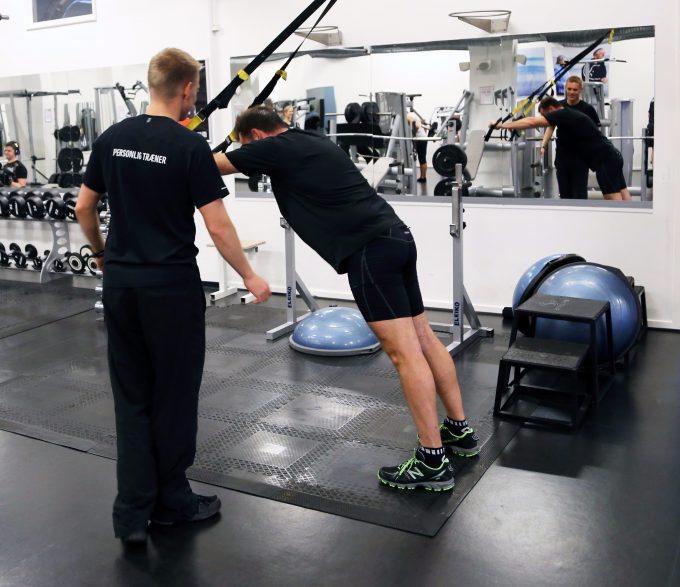 1-o-1_personal-training_personlig_traening_Marina_Aagaard_blog_fitness