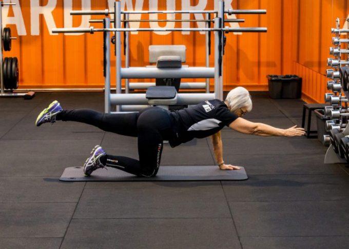 fitness_ryg_motion_Marina_Aagaard_fitness_blog