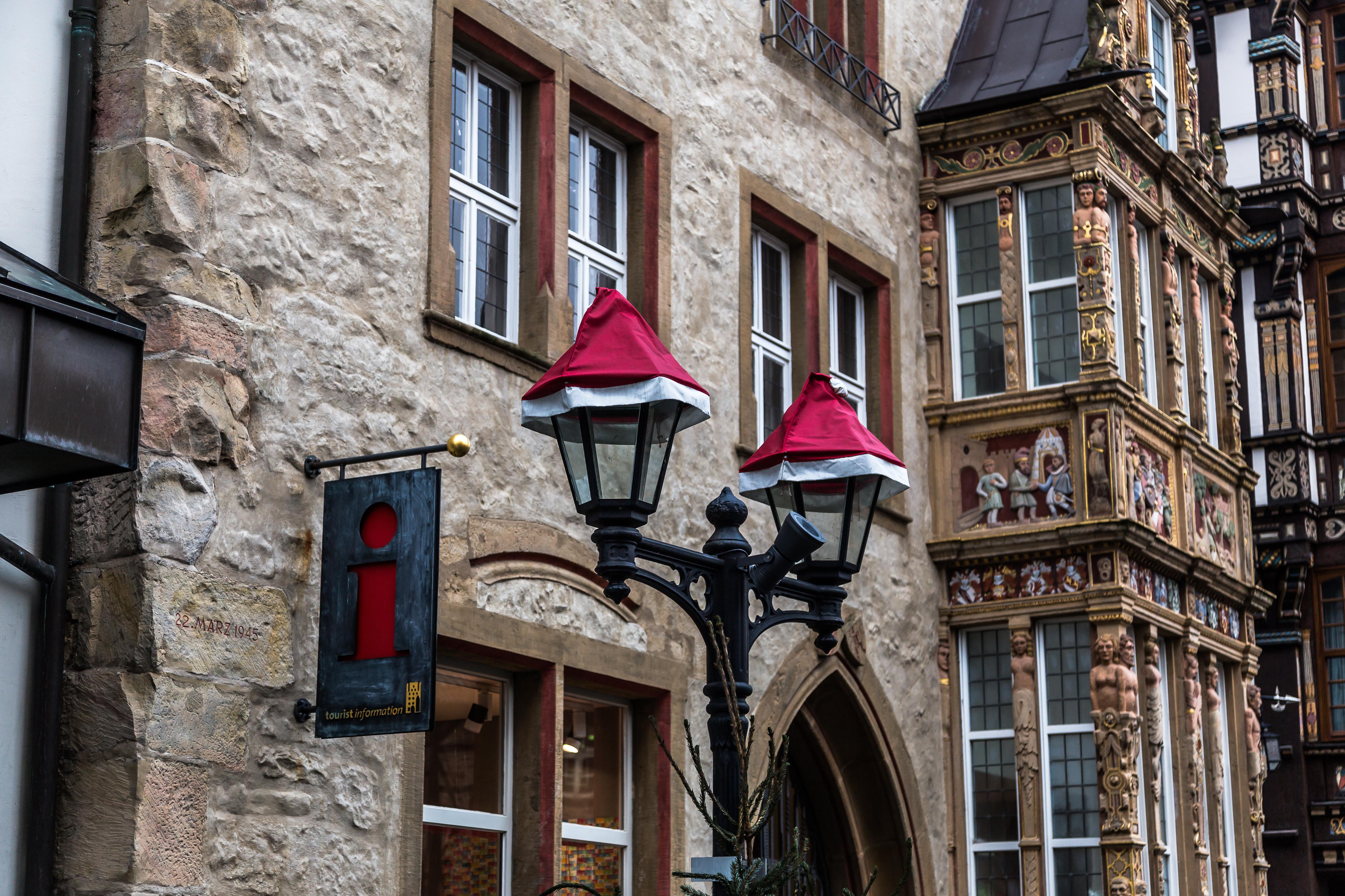 Hildesheim_Weihnachtsmarkt_Germany_Travel_Marina_Aagaard_blog