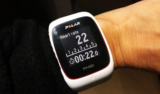 Julekalender låge 22 Marina Aagaard blog fitness sundhed pulsur