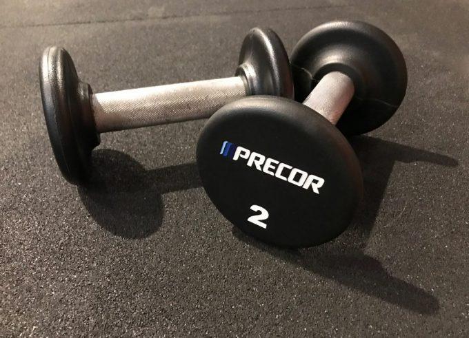 Julekalender låge 2 Marina Aagaard blog fitness sundhed