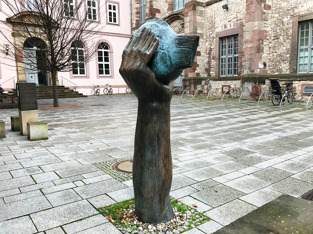 Gottingen_IMG_4758