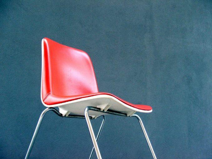 one-leg box squat test chair Troy Stoi FreeImages