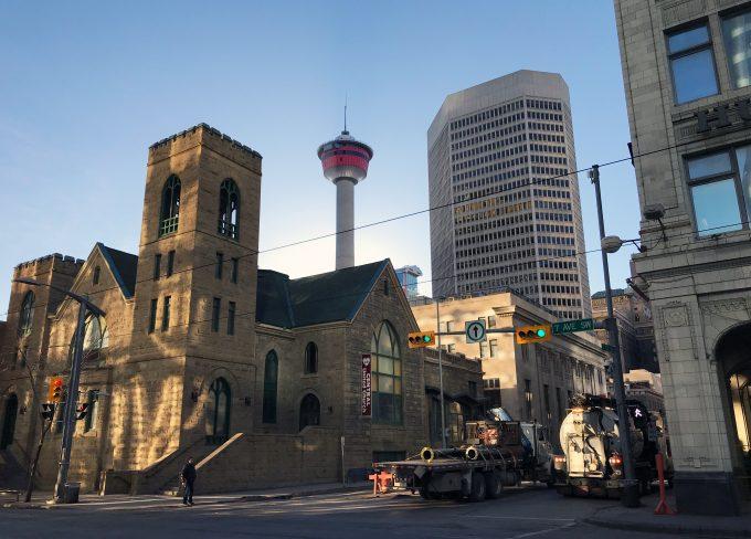 Calgary_Tower_shadow_skyscraper_Marina_Aagaard_blog
