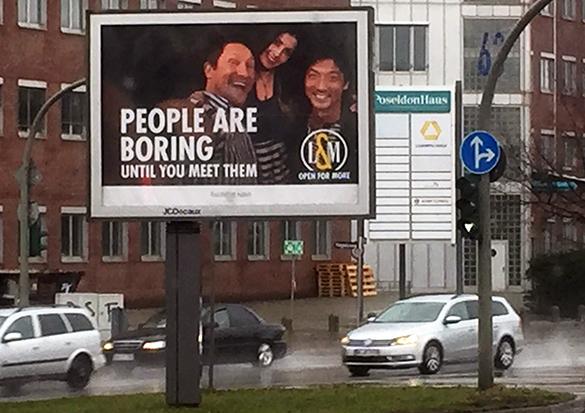 Hamburg_people_Marina_Aagaard_blog