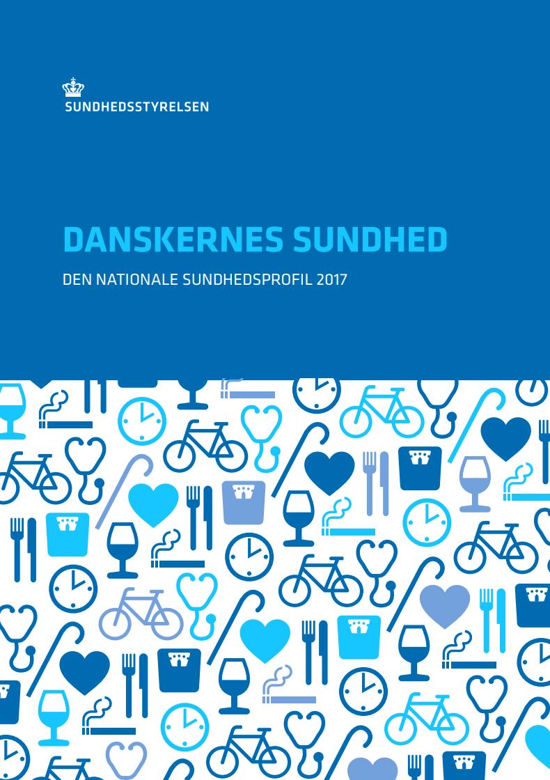 Danskernes_Sundhed_2017