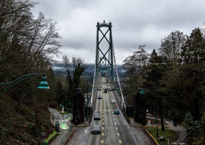 Vancouver Canada Marina Aagaard blog travel rejse foto