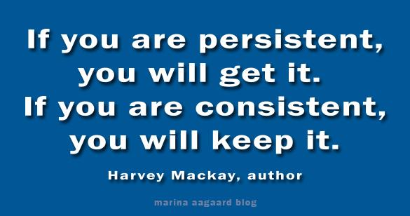 consistent_persistent