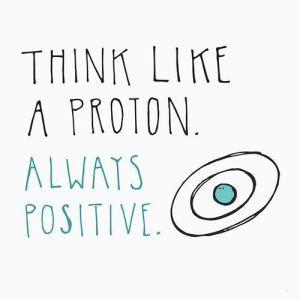 proton_0acc2dd927b23c3019e18e2de0faf673