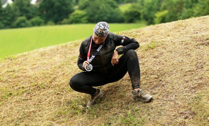 Træningsplanlægning Marina Aagaard blog fitness