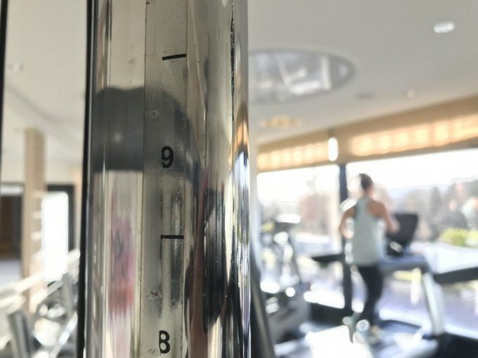9_8_Chrome_gym_girl_running_Marina_Aagaard_blog