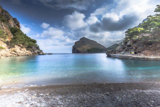Sa_Calobra_Mallorca_Henrik_Elstrup_Marina_Aagaard_blog