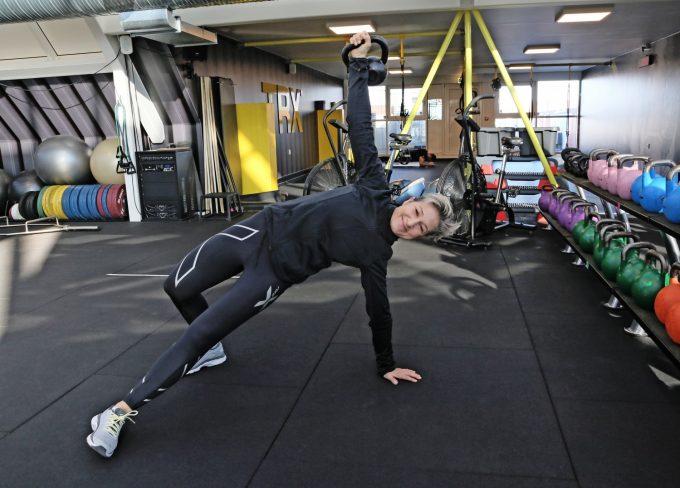 Turkish_Getup_Fitness_Marina_Aagaard_blog