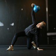 Turkish_Getup_TGU_Fitness_Marina_Aagaard_blog
