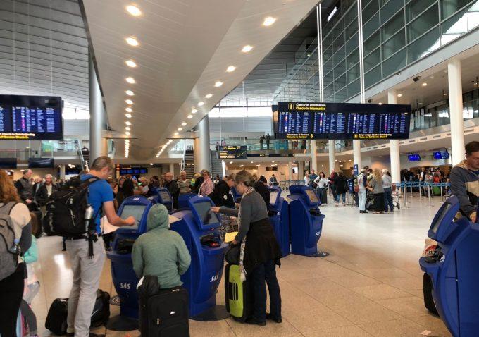 CPH_Copenhagen_Airport_Marina_Aagaard_blog_rejse