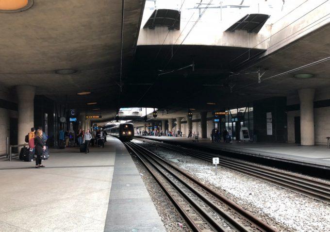 CPH_Copenhagen_Airport_tog_Marina_Aagaard_blog_rejse