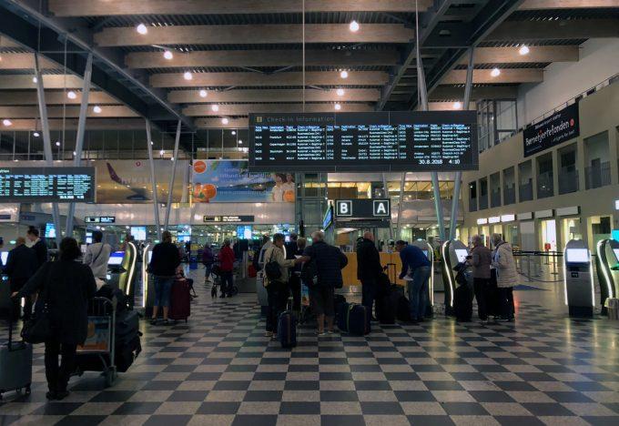 Billund_Lufthavn_Marina_Aagaard_blog_rejse