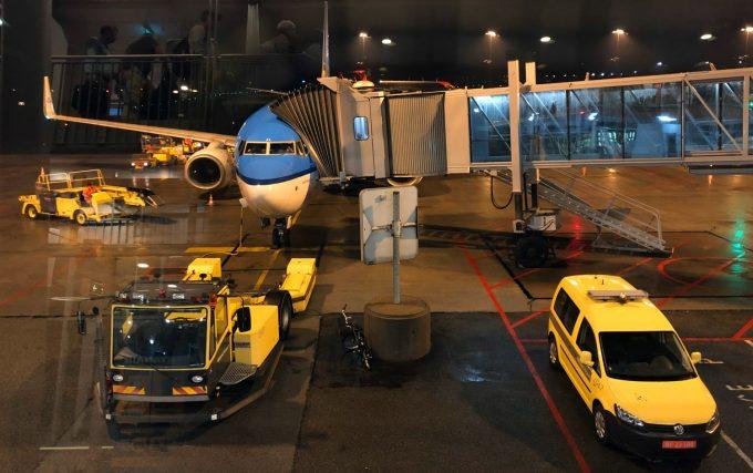 Billund_Lufthavn_KLM_Marina_Aagaard_blog_rejse