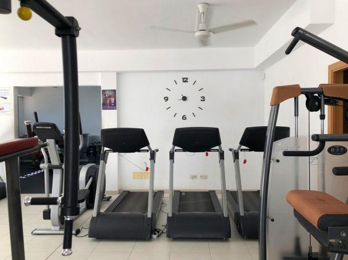 Mallorca_CaladOr_Fitnesscentre_Agelai_Marina_Aagaard_blog