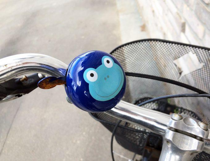 Danmarksferie_paa_cykel_Cykeltur_Marina_Aagaard_blog