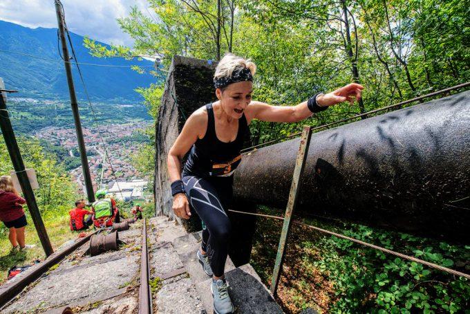 Vallecamonica_Verticale_Marina_Aagaard_Blog_Stair_climbing_Fitness